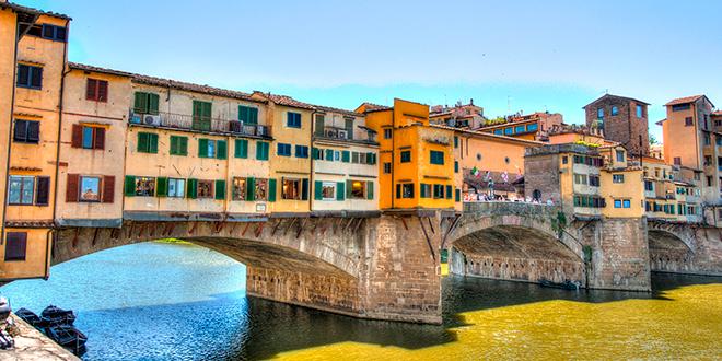 Puente-Vecchio