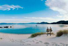 Islas Cíes: un paraíso natural en Galicia que no puedes perderte 0