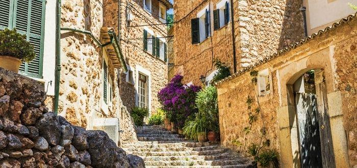 Fornalutx | Pueblos de Mallorca