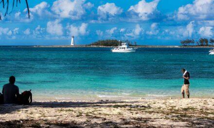 Las Bahamas, un paraíso en el Caribe