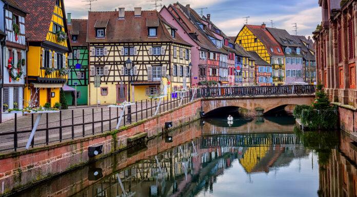 Organizar-un-viaje-inolvidable-a-Alsacia