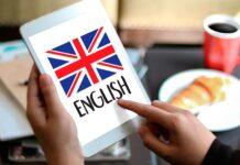 Destinos para aprender ingles