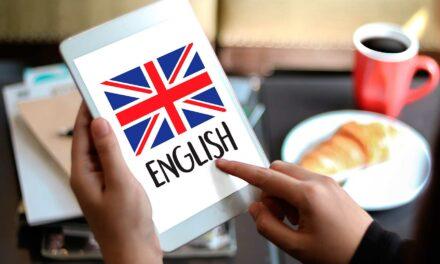 Los 5 mejores destinos para aprender inglés mientras disfrutas