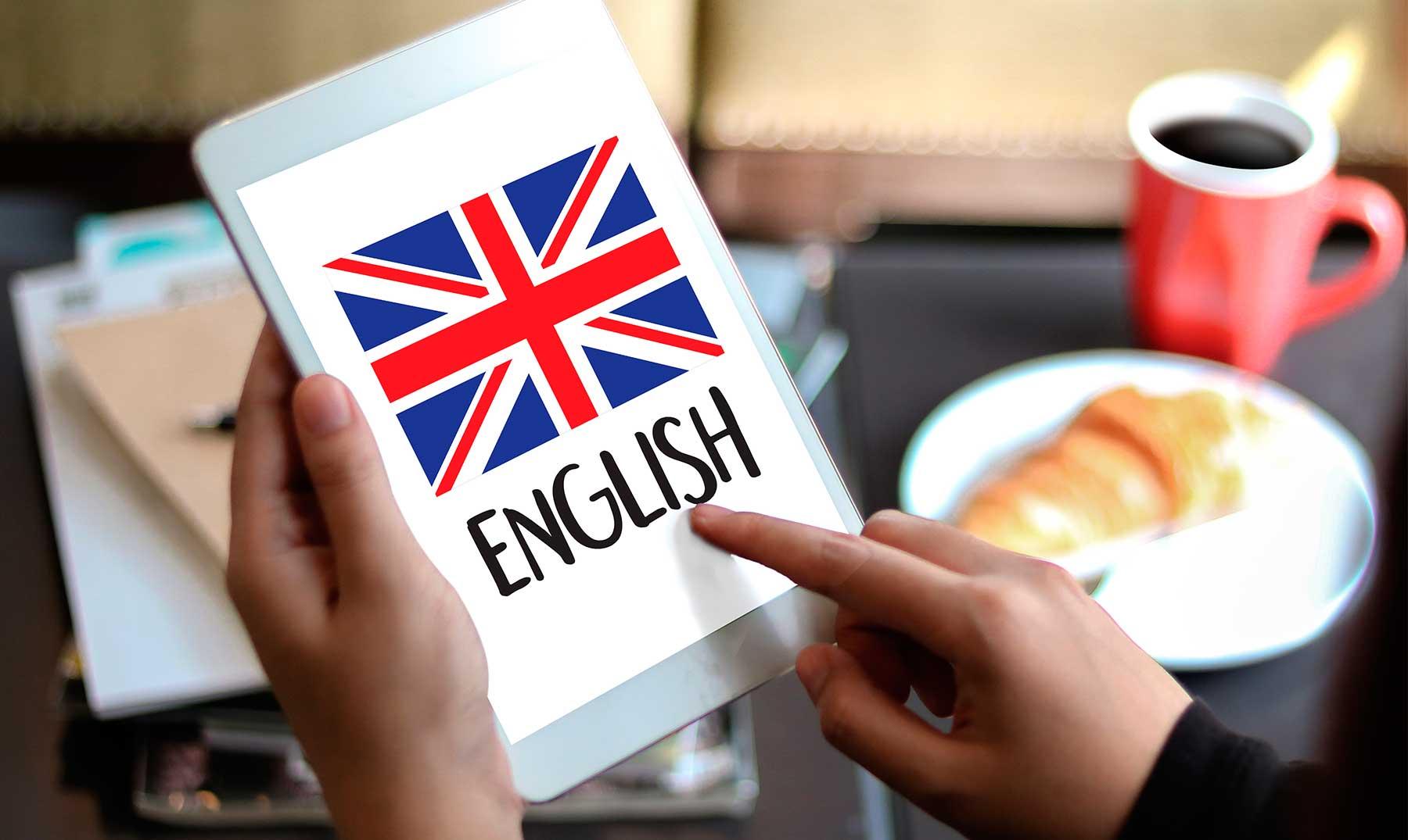 Онлайн курсы английского языка: изучение с нуля - уроки ...