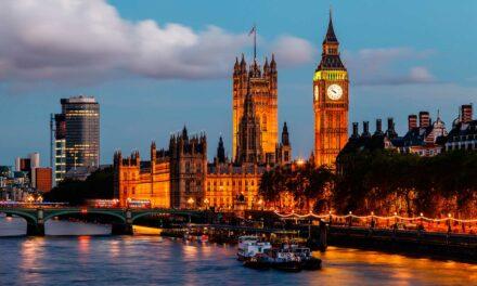 Qué ver en Londres | 10 Lugares imprescindibles