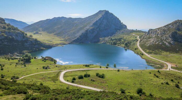 Lugares imprescindibles del norte de España por autopista