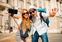 4 soluciones para viajar si no tienes suficientes recursos económicos