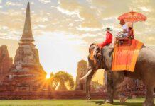 Qué ver en Camboya 0