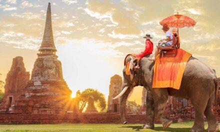 Qué ver en Camboya: un destino indispensable del Sudeste Asiático