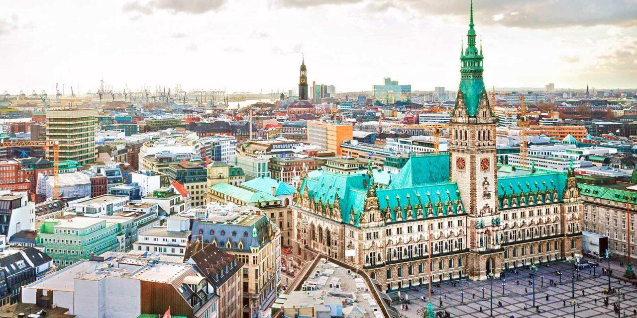 Qué ver en Hamburgo   10 Lugares imprescindibles