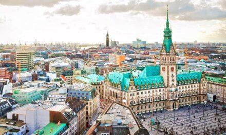 Qué ver en Hamburgo: 7 lugares que no te puedes perder