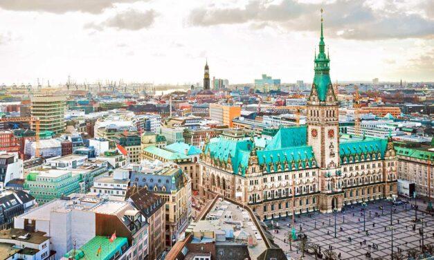 Qué ver en Hamburgo | 10 Lugares imprescindibles