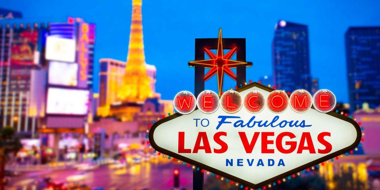 Qué ver en Las Vegas: 7 experiencias en la ciudad de la diversión
