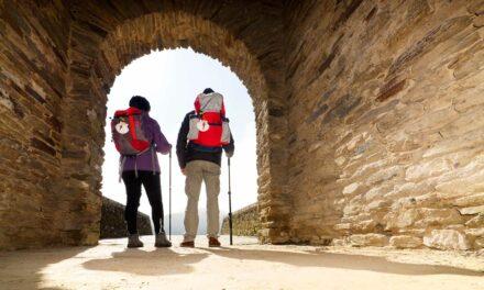 3 Consejos indispensables para tu experiencia en el Camino de Santiago