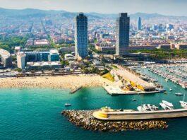 Visitas obligadas en Barcelona ¿Qué ver y qué no ver?