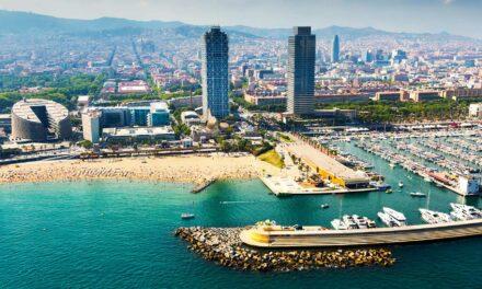 Visitas obligadas en Barcelona: ¿Qué ver y qué no ver?