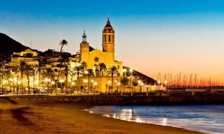 5 Planes imprescindibles que hacer en Sitges