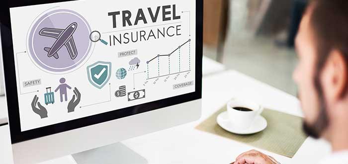 Consejos viajar seguridad 2
