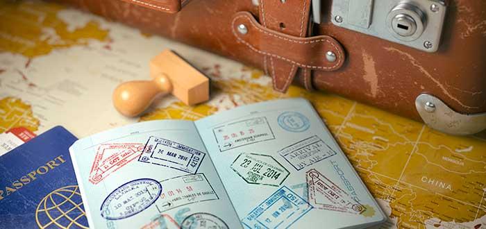 Consejos viajar seguridad 4