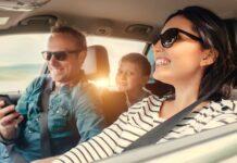 Cómo ha aumentado la contratación de seguros de viaje