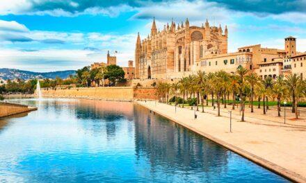 5 Planes para disfrutar al máximo de tu viaje a Mallorca