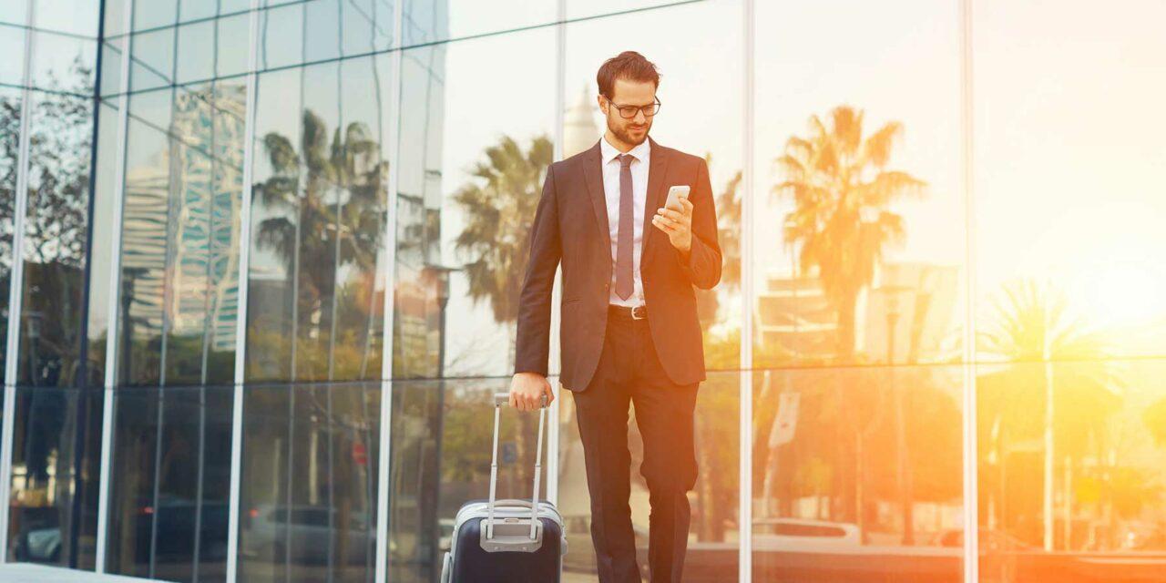 Los servicios de traducción, cada vez más necesarios si vas a viajar