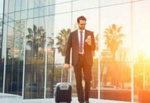 Los servicios de traduccion, cada vez mas necesarios si vas a viajar