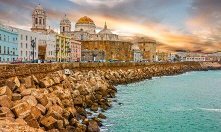 Qué ver en Cádiz | 10 lugares imprescindibles