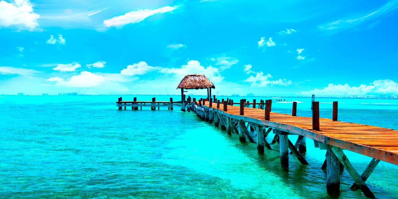 Qué ver en Cancún | 10 Lugares imprescindibles