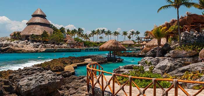 Qué ver en Cancún 6