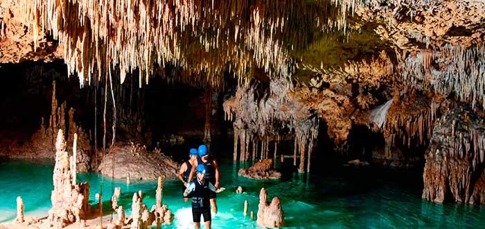 Qué ver en Cancún 8