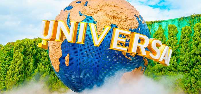 Qué ver en Orlando 5 Universal Studios Florida
