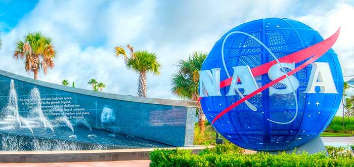 Qué ver en Orlando 9 Centro Espacial Kennedy