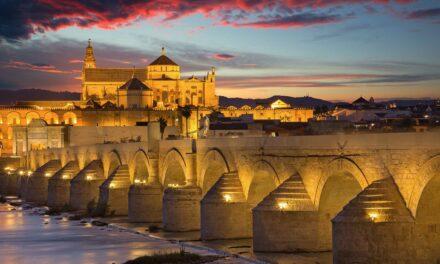 Qué ver en Córdoba | 20 Lugares imprescindibles