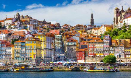 Qué ver en Oporto | 10 Lugares imprescindibles