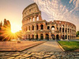 Que ver en Roma | 10 Lugares imprescindibles
