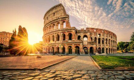 Qué ver en Roma | 10 Lugares imprescindibles