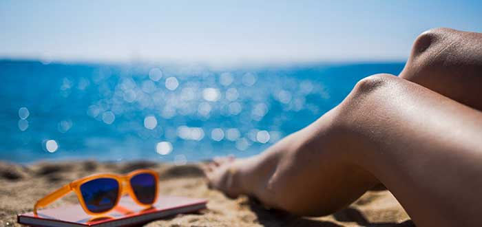 beneficios tienen las vacaciones para la salud