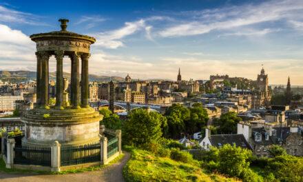 Qué ver en Edimburgo | 10 lugares imprescindibles