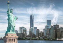 Los mejores planes en Nueva York