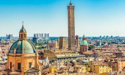 Qué ver en Bolonia | 10 Lugares imprescindibles