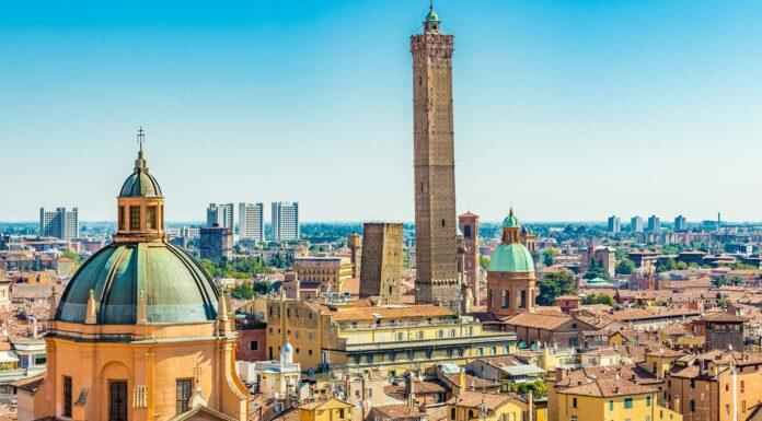Que ver en Bolonia | 10 Lugares imprescindibles