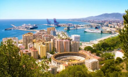 Qué ver en Málaga | 10 Lugares imprescindibles