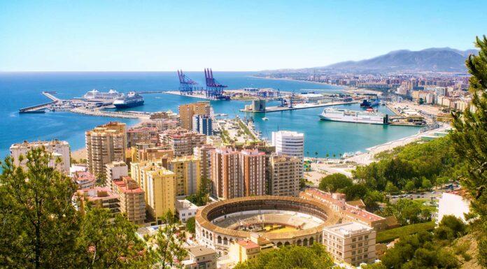 Que ver en Malaga | Lugares imprescindibles