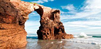 Razones para visitar Galicia
