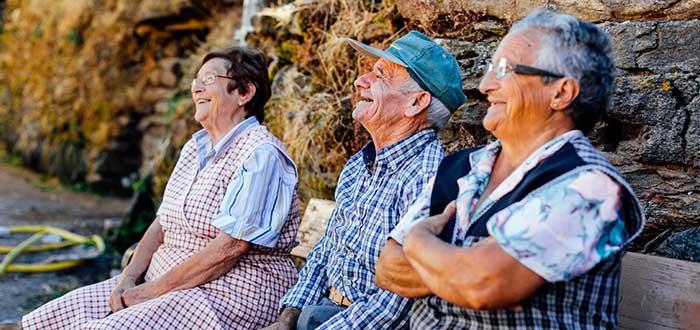 Razones por las que visitar Galicia 4