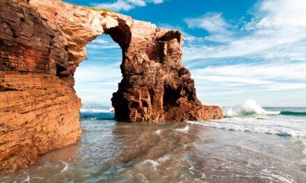 5 Razones para visitar Galicia | La mágica tierra que te robará el corazón