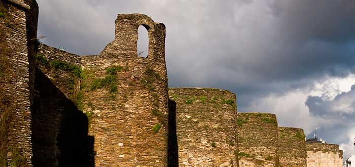 Razones para visitar Galicia 5
