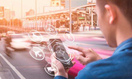 Tarjetas SIM Holafly: la mejor opción para tener Internet en el extranjero