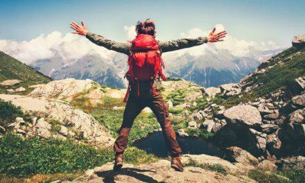 5 Consejos imprescindibles para viajar de forma inteligente